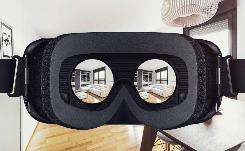 La Visita Virtual de un Piso se Consolida Como Herramienta Para Vender Casas