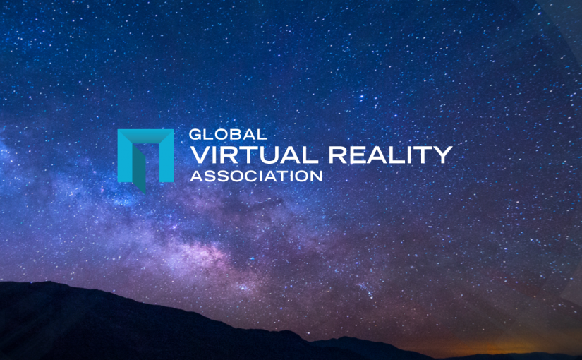 Google, Facebook y Sony crean la Asociación Global de Realidad Virtual