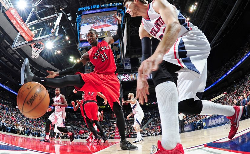 Los deportes en directo muestran el potencial de la realidad virtual fuera de los videojuegos