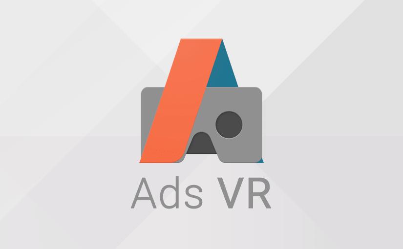 Ads VR – Estadísticas SEM en 360º