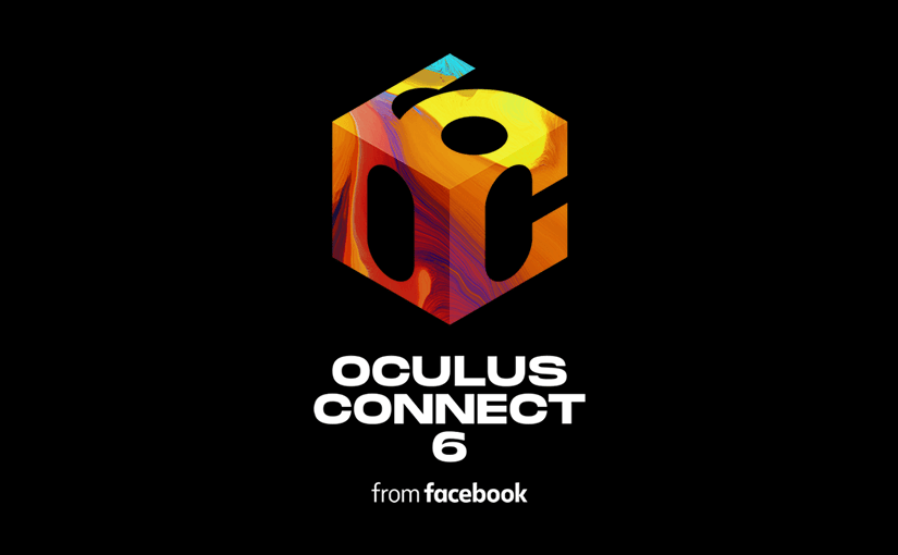 Oculus Connect 6: Presentación del Seguimiento Manual en Oculus Quest, Facebook Horizon y Mucho Más